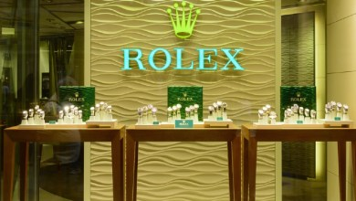 Photo of 5 Interesting Facts to Know About Rolex – The Crown King