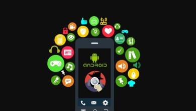 Photo of Top 6 Best Android Keylogger Apps 2020