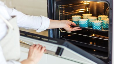Photo of What Is The Best Commercial Oven For Baking Cakes?