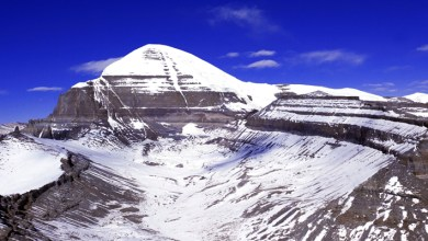 Photo of What Is The Ideal Time For Mount Kailash Yatra?
