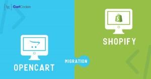 Shopify-Migration-Opencart-Shopify