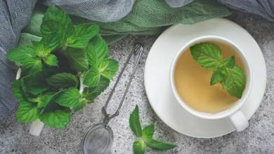 Photo of How to Use Peppermint – ست پودینہ to Improve Digestion – A Safe Way to Cure Your Constipation