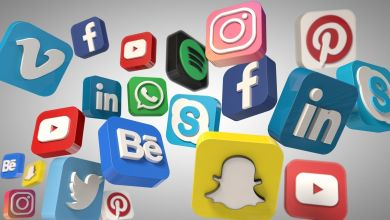 Photo of Why is Social media important for business ?