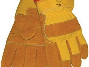 Photo of Here's What You Need to Know about Hand Warmers & Hard Hat Liners