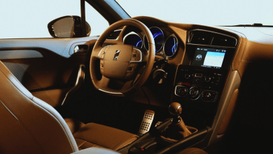 Photo of Top Latest Car Technology Innovations In 2020 Useful Features