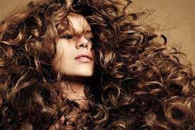 Photo of Tips to Follow for the Best Care of Your Hair