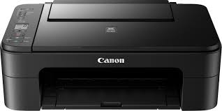 Photo of How to solve Canon Error B203