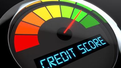 Photo of Credit Repair: How to Fix Your Bad Credit Score
