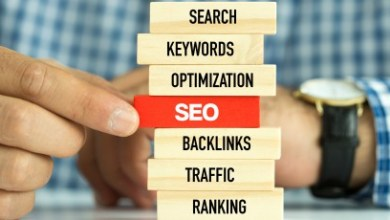 Photo of How to define a good silo strategy in SEO?