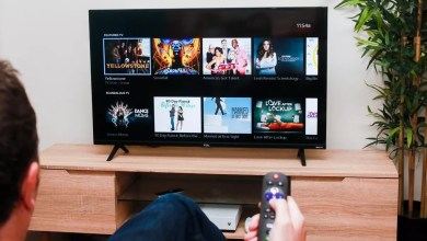 Photo of Worthy Points should be Considering Before Buying a Digital TV Set Top Box