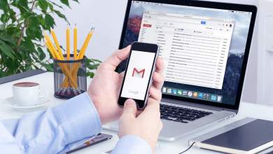 Photo of 10 Tips For A Successful Emailing Campaign