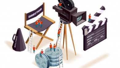 Photo of Factors to Consider While Selecting a Video Production Company!