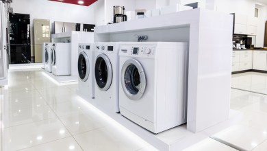 Photo of Best washing machines under rupees 20,000 in India