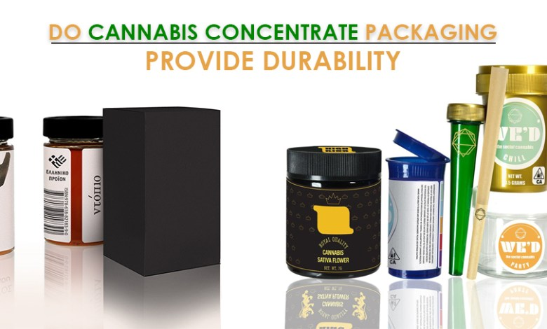 cannabis-concentrate-packaging
