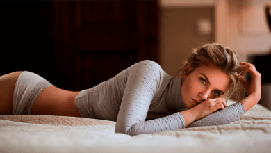 Photo of Best Escorts Service in Delhi You Can Ever Find