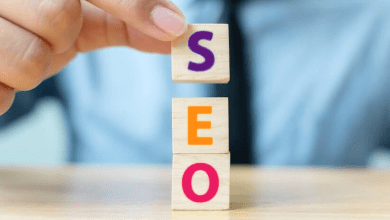 Photo of Best Digital Marketing Skills For SEO Managers