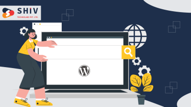 Photo of Benefits of Using WordPress to Power Your Company's Website