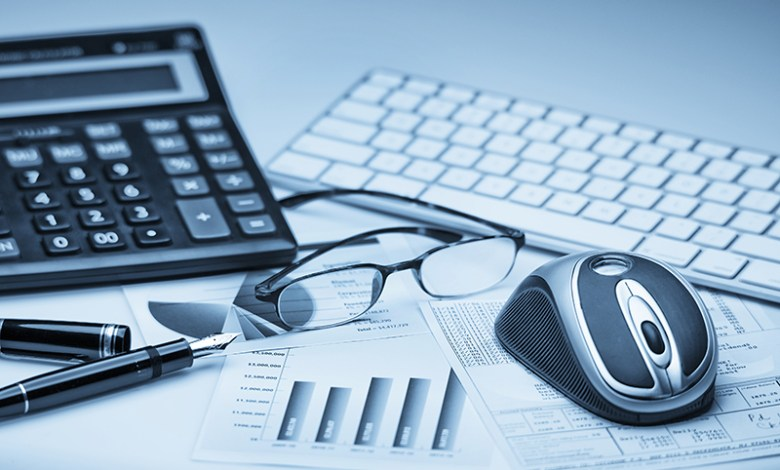 Online Bookkeeping Services for Small Business in India