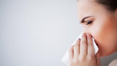 Photo of A Few Simple Ways to Treat Flu