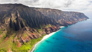 Photo of TOP 10 THINGS TO DO IN HAWAII