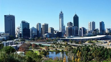 Photo of 11 Places To Visit In Perth