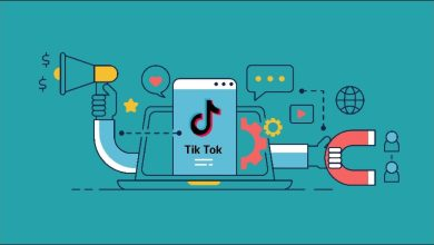Photo of How To Find The Best Influencer For Your Brand: Surprising TikTok Ideas