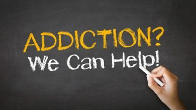 Photo of How to overcome drug addiction??