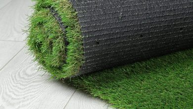 Photo of Why Should You Go For The Artificial Grass Geelong?