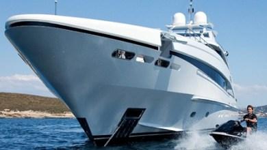 Photo of Mediterranean Sailing Charter –Enjoy Your Dream Vacation in a Catamaran Charter