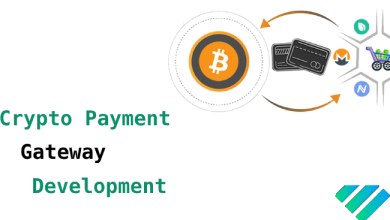 Photo of How to Create a Cryptocurrency Payment Gateway?