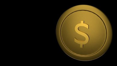 Photo of Four Issues You Must Must Know Before Buying And Selling Bitcoin And Cryptocurrency