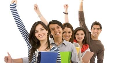 Photo of Benefits of language learning courses