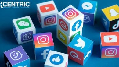 Photo of Social Media Marketing Agency: Innovate your marketing strategy
