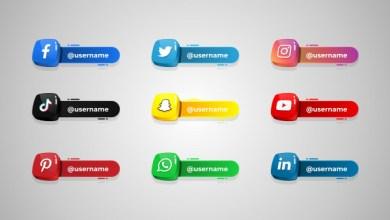 Photo of 5 FREE ONLINE TWITTER USERNAME GENERATOR WEBSITES