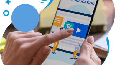 Photo of The critical features that shouldn't be missed on an eLearning app like Udemy