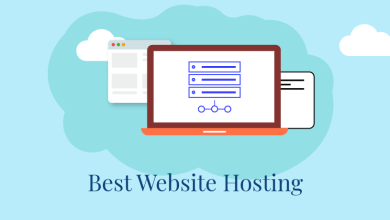 Photo of Web Hosting Dubai for Your Business – Easy to Understand and Easy Web Hosting Tips and Tricks