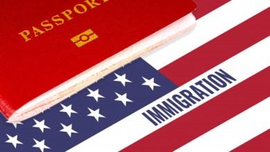 Photo of Main Benefits of EB 5 Visa Program for Investors