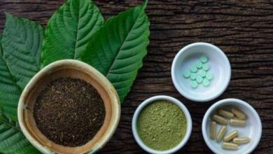 Photo of Kratom: The Benefits, Uses And Effects In Overall Wellness