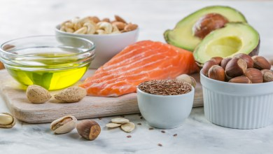 Photo of 7 Health Benefits of Low- Carb and Keto Diets