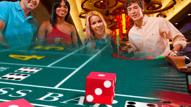 Photo of Top 7 Best Bets At Online Casinos