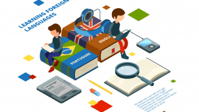 Photo of Expand Your Business With Portuguese Translation Services