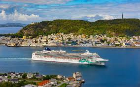 Photo of Top 5 Best Europe Cruises Lines