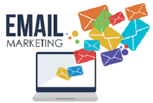 Photo of 4 powerful email marketing tips that drives online engagement