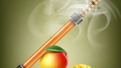 Photo of Herbal Hookah Is A Trend Among Youths Of Today