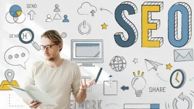 Photo of You need to Know about the Best SEO Company