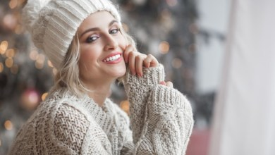 Photo of Expert Tips to Take Care of your Skin in Winter Season?