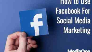 Photo of A Social Media Strategy Is Only As Good As The Strategies That being implemented