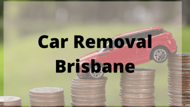 Photo of Cash For Old Cars – Get Cash Now For Your Crashed Car