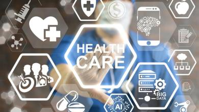Photo of How healthcare has been reshaped in UAE as a result of technological advancements?