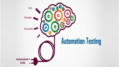 Photo of RPA – A Tech Hack For Software Testing!